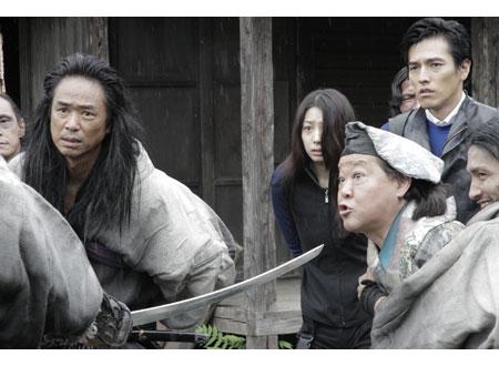 https://hlo.tohotheater.jp/images_net/movie/010166/GALLERY010166_2.jpg
