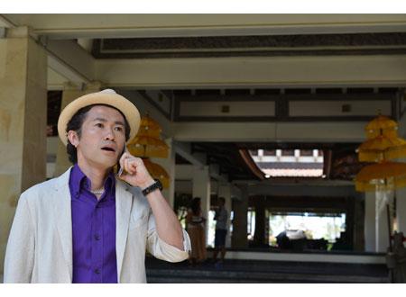 https://hlo.tohotheater.jp/images_net/movie/011616/GALLERY011616_5.jpg