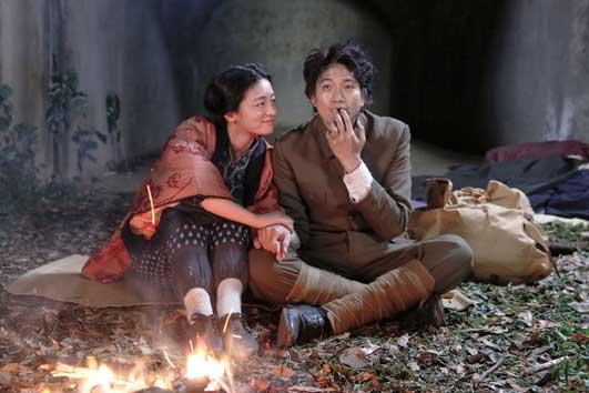 https://hlo.tohotheater.jp/images_net/movie/014442/GALLERY014442_1.jpg