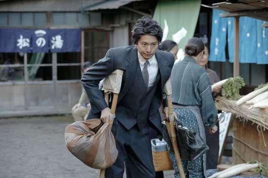 https://hlo.tohotheater.jp/images_net/movie/014442/GALLERY014442_5.jpg