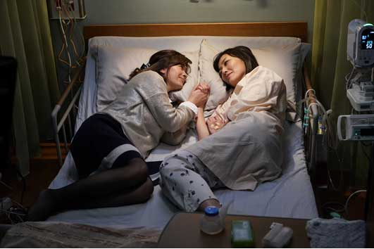 「SUNNY 強い気持ち・強い愛」的圖片搜尋結果
