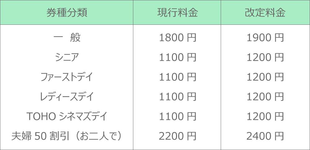 price3.jpg